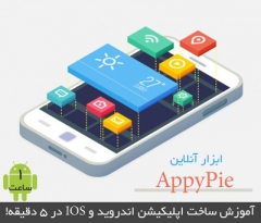 appypie tutorial